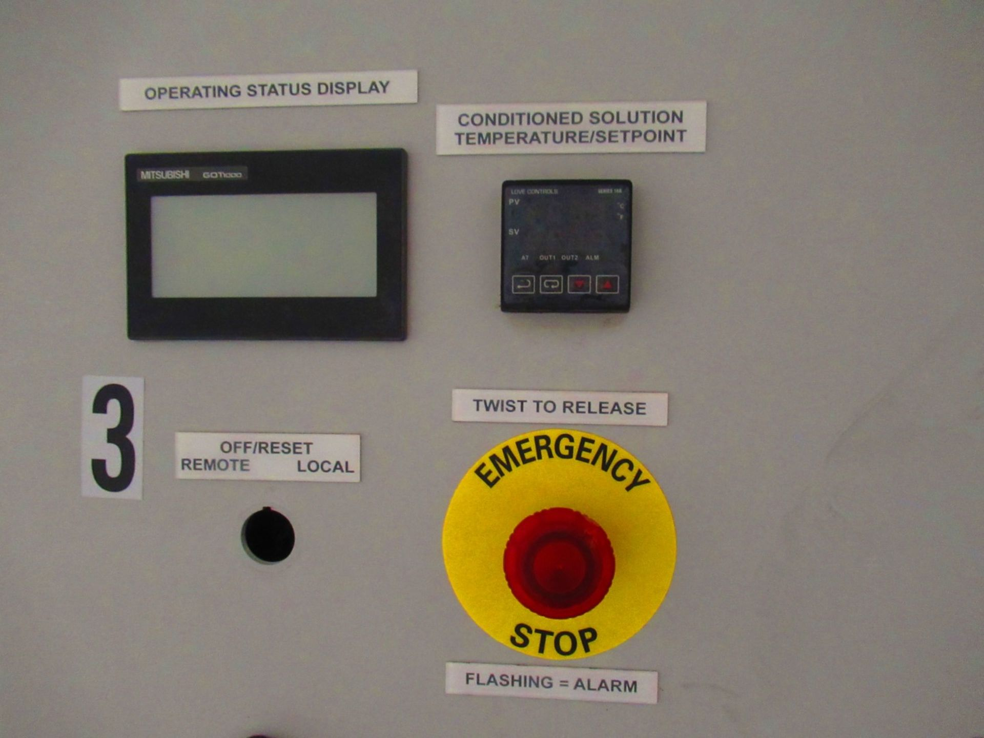 Packaged Air Compressor - Image 8 of 10