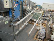 Inspection Platform