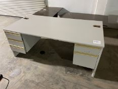 Work Desk /Assorted Tables
