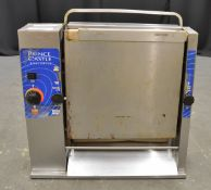 Prince Castle Slim Line Bun Toaster