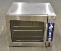 Falcon 7202S Electric Convection Oven