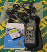 Iridium 9505A Satellite Phone (damaged aerial)