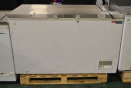 Polar Refrigeration CM530 Chest Freezer