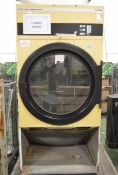 Electrolux Wascaster TT750 Industrial Tumble Dryer