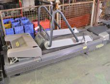 Technogym Run 600 XTPRO Treadmill - AS SPARES