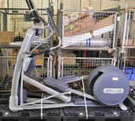 Precor EFX Cross Trainer Exercise Machine