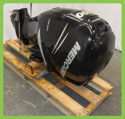 The Ramco Auction (DELIVERY ONLY due to COVID-19) - Over 1800 Lots Available