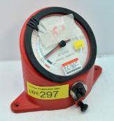 TorqueLeader Torque Wrench Tester 1/4 inch 0-4 Nm