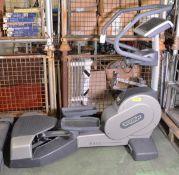 Technogym Wellness in motion Wave trainer