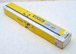 MOOG Anti-Roll Bar Link 632730037