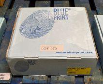 Blue Print Clutch Kit ADN130161