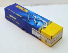 MOOG Inner Tie Rod 606220567