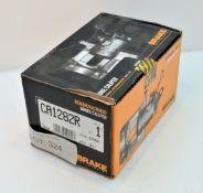 Brake Engineering Brake Caliper CA1282R