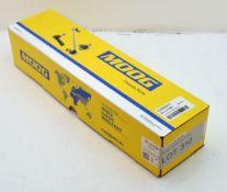 MOOG Anti-Roll Bar Link 632900217