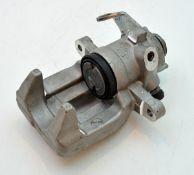 Brake Engineering Brake Caliper CA2582