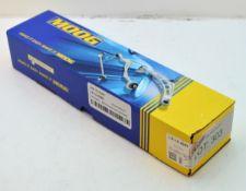 MOOG Anti-Roll Bar Link 632750107