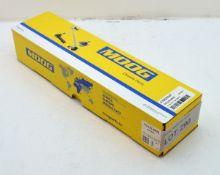 MOOG Anti-Roll Bar Link 632820307