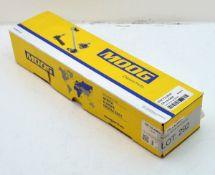 MOOG Anti-Roll Bar Link 632720037