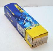 MOOG Anti-Roll Bar Link 632820477