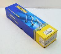 MOOG Anti-Roll Bar Link 632116387