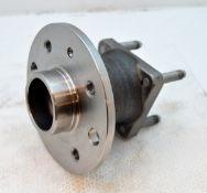 SNR R153.22 Wheel Bearing Kit