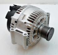 Fohrenbuhl Alternator FA5549