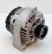 Fohrenbuhl Alternator FA5105