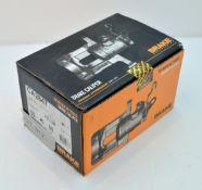 Brake Engineering Brake Caliper CA2847