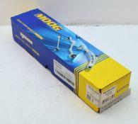 MOOG Anti-Roll Bar Link 606735177
