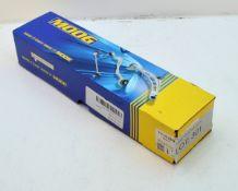 MOOG Anti-Roll Bar Link 632590177