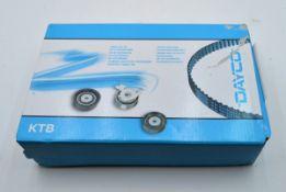Dayco Timing Belt Kit KTB504 - Mitsubishi