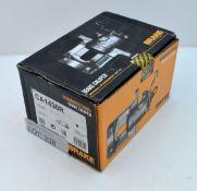 Brake Engineering Brake Caliper CA1430R