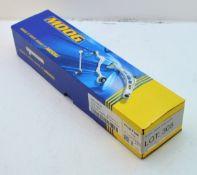 MOOG Anti-Roll Bar Link 632810227