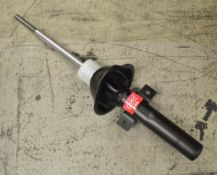 KYB Shock Absorber 333702 - Ford/Mazda