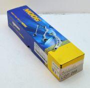 MOOG Anti-Roll Bar Link 632600387