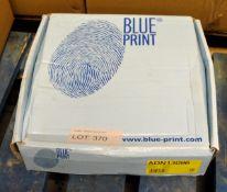 Blue Print ADN13096 Clutch Kit - Ford/Nissan