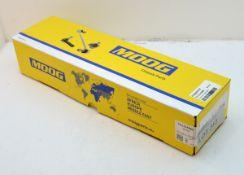 MOOG Anti-Roll Bar Link 632820797