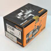 Brake Engineering Brake Caliper CA3100