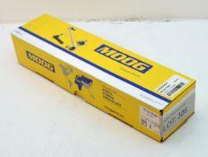 MOOG Anti-Roll Bar Link 632900427