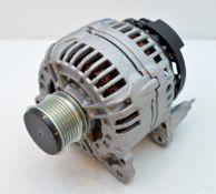 Fohrenbuhl Alternator FA5081