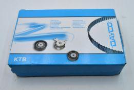 Dayco Timing Belt Kit KTB726 - Land Rover