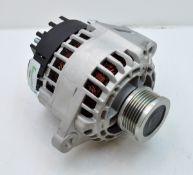 Fohrenbuhl Alternator FA5003