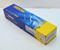 MOOG Track Rod End 606120037
