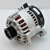 Fohrenbuhl Alternator FA5089