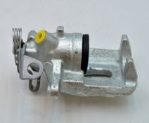 Brake Engineering Brake Caliper CA2344