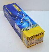 MOOG Anti-Roll Bar Link 632670157