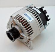 Fohrenbuhl Alternator FA5122