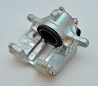 Brake Engineering Brake Caliper CA1694R