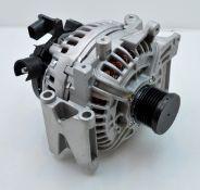 Autocharge Alternator AA5291