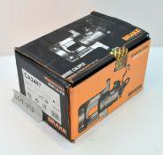 Brake Engineering Brake Caliper CA2487